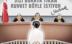 DP İktidarı, Said Nursi ve 27 Mayıs Darbesi