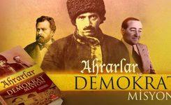 Bediüzzaman ve Adnan Menderes