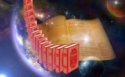 Risale-i Nur: Vazife-i İmaniye ve Hizmet-ı Kur'aniye