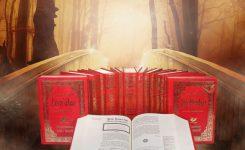 Risale-i Nur: Hz. İsa'nın İkinci Gelişi