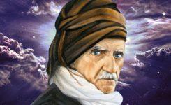 Bediüzzaman Said Nursi'nin doğum tarihleri