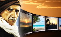 Bediüzzaman Tarihçe-i Hayat'ta neden kendisinden özetle bahsettiriyor?