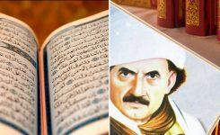 İnsan problemlerine Kur'ân'î çözümler