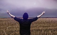 Bediüzzaman ve İman-Hürriyet İlişkisi