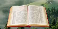 Risale-i Nur: Kâinat Kitabının İlk Hecesi: Molekül