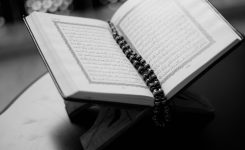İslâm'ın yorumunda içtihadın değeri ve imkânı