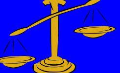 Bediüzzaman'a Göre Hukuk Ve Adalet – II