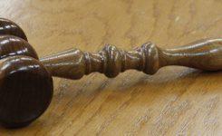 Bediüzzaman'a Göre Hukuk ve Adalet – I