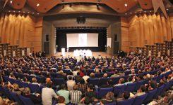 Risale-i Nur ve Tıp Kongresi, Konya'da